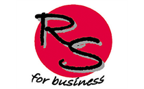 Logo von RS for business GmbH